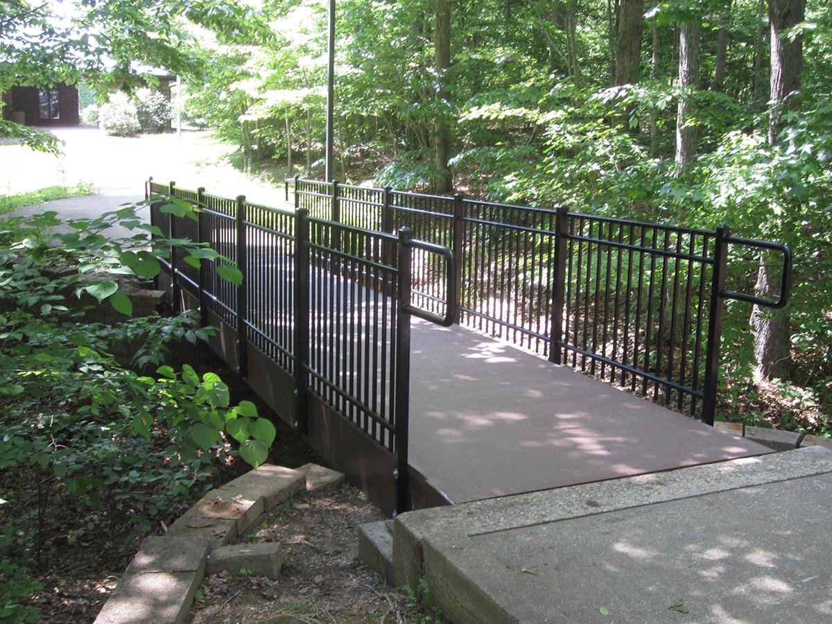 FiberSPAN-Bridge-Installed-in-Daniel-Boone-Forest-Ky.jpg