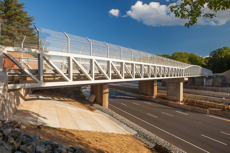 Wolf-Trap-Finished-Bridge.jpg