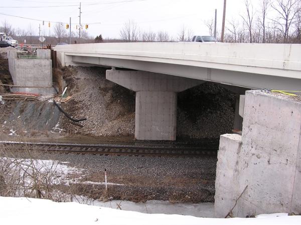 01-bridge-site-over-RR-tracks.jpg