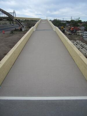 05-FRP-Deck-on-Approach-Ramp.jpg
