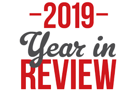 2019 year in review[25896]