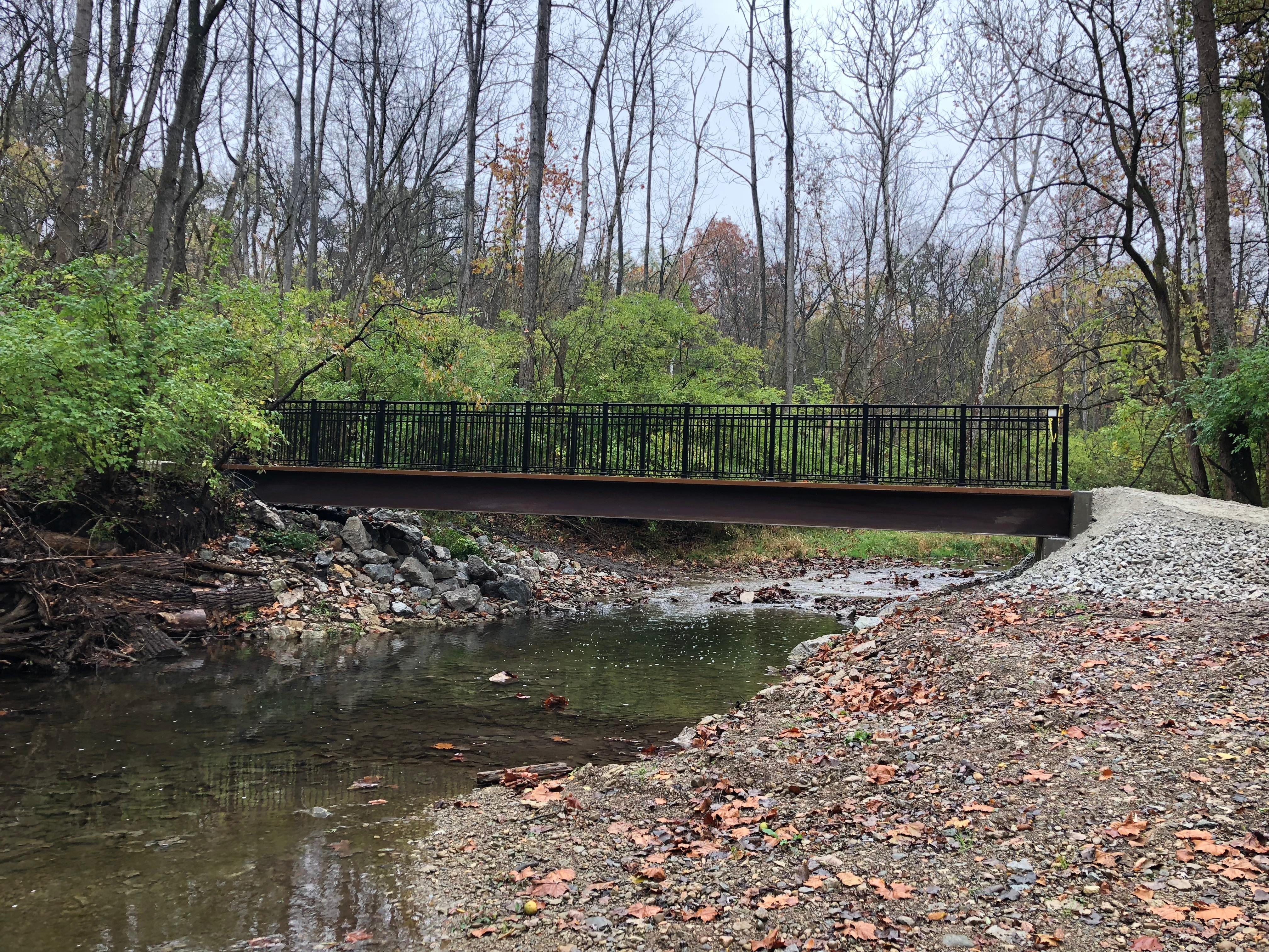 5 - Completed bridge.jpg