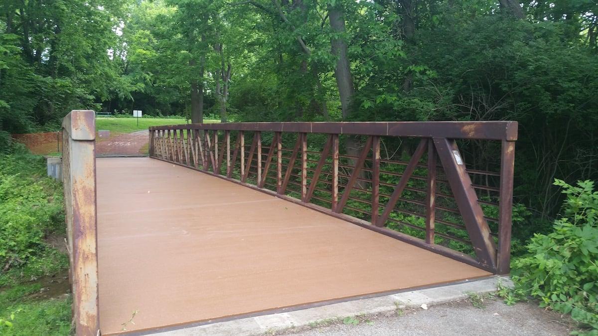5. Finished bridge.-1.jpg