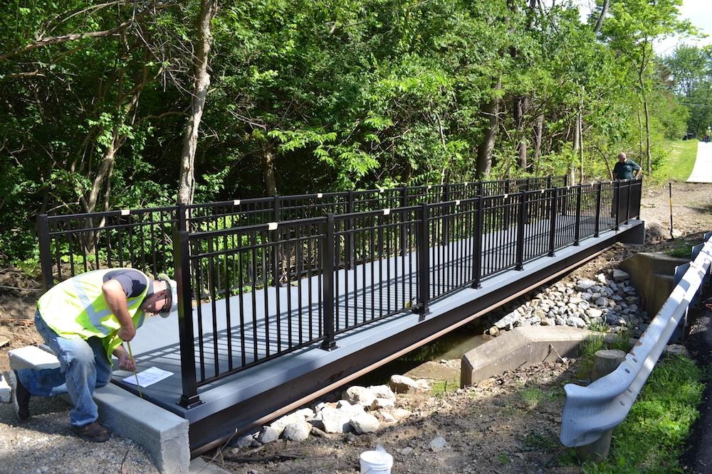5. Measurements of the bridge taken after the installation.-1.jpg