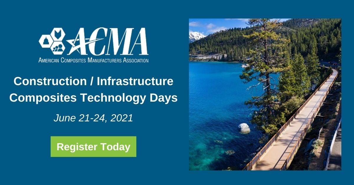 ACMA CI Tech Day 2021 - LinkedIn Photo (002)
