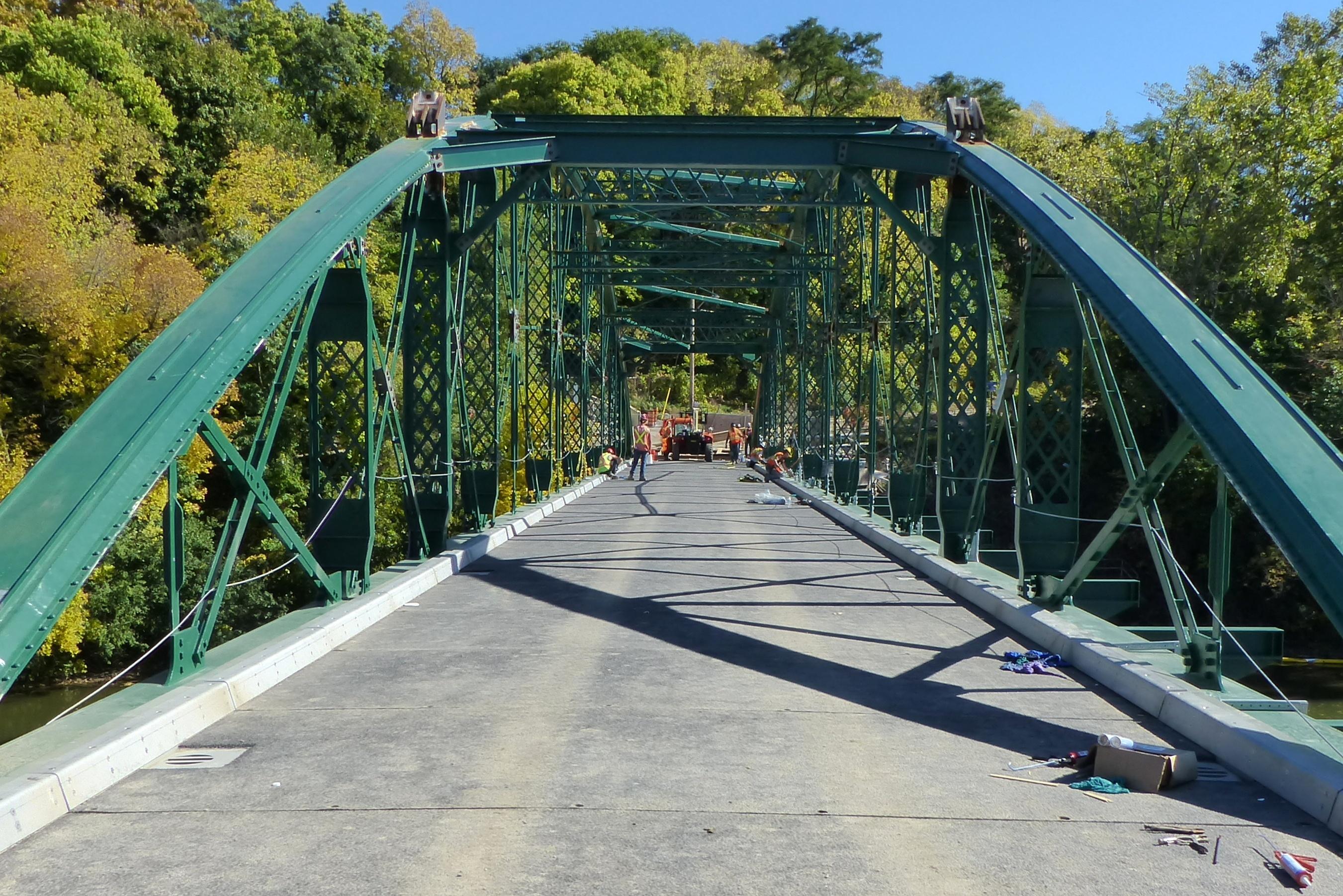 7-finished bridge.jpg