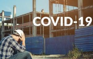 Construction coronavirus_0 (1)