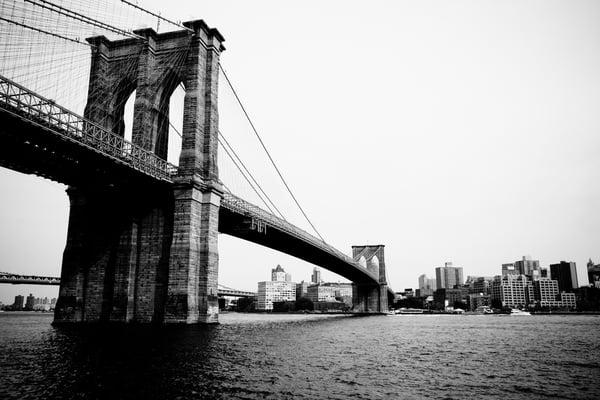 BrooklynBridgephoto