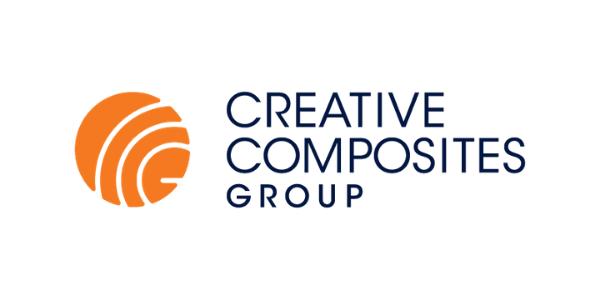 CCG logo white background