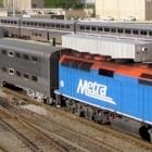 Chicago METRA Blog Photo-613264-edited
