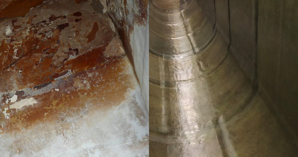 Corrosion-Kenway-5-1024x538