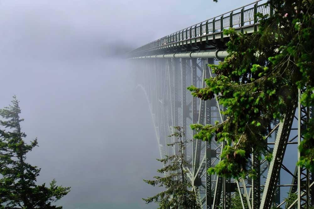 Deception-Pass-Bridge-1