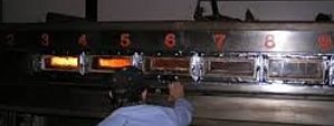Fire Resistance of FRP Rail Platforms2