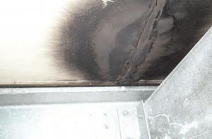 Fire Resistance of FRP Rail Platforms3