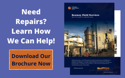 How Can We Help_ Download Our Field Service Brochure
