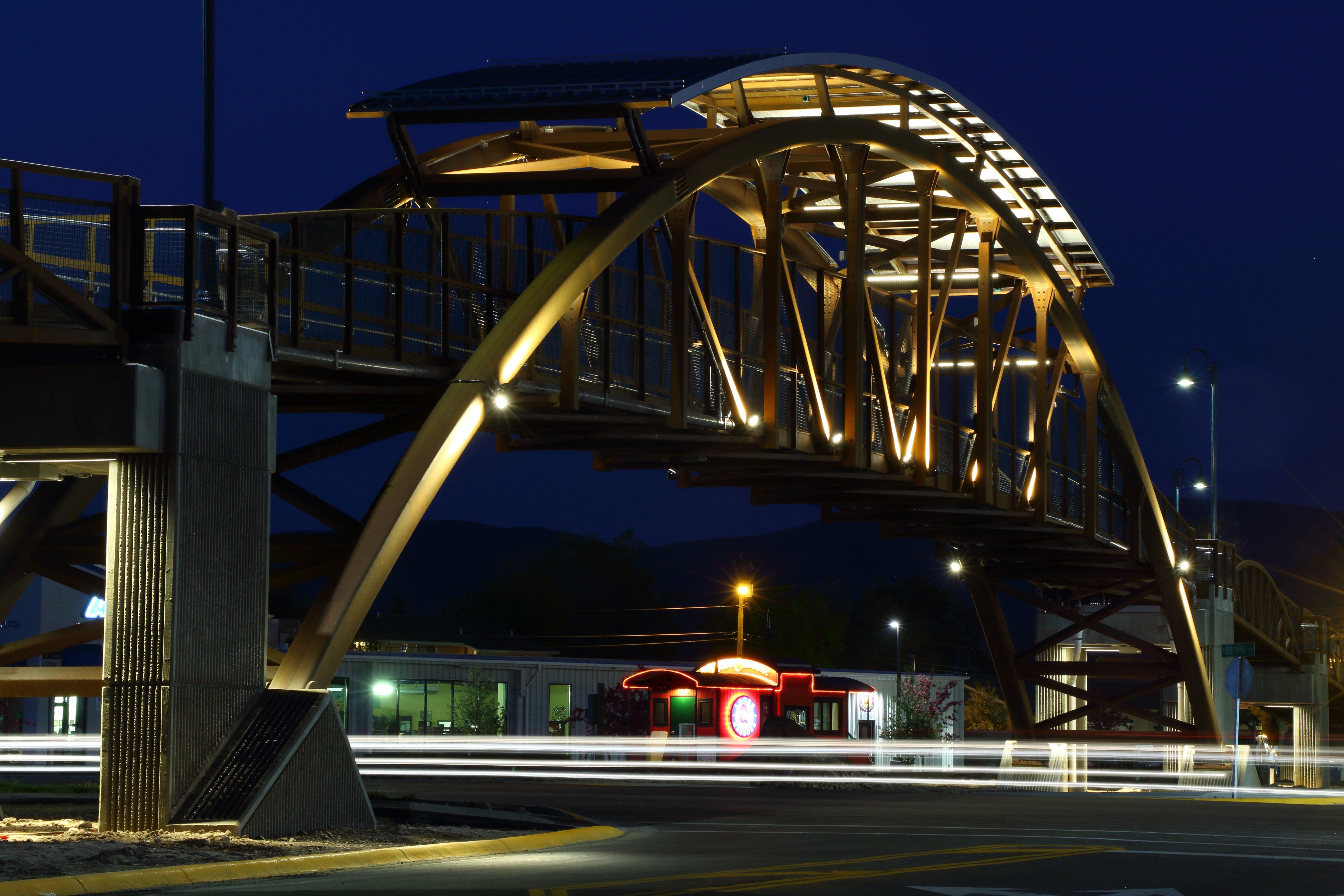 5-finished bridge at night.jpg