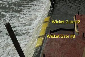 Wicket Gates