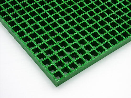 grating-moldedgreen_edited