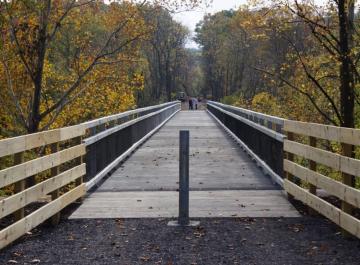 Railroad Bridge1