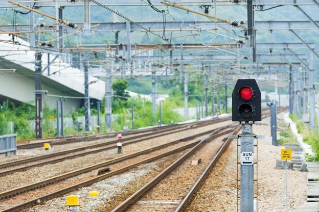 Railway and signal light.jpeg