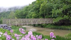 Yellow Creek Bridge Loysburg2