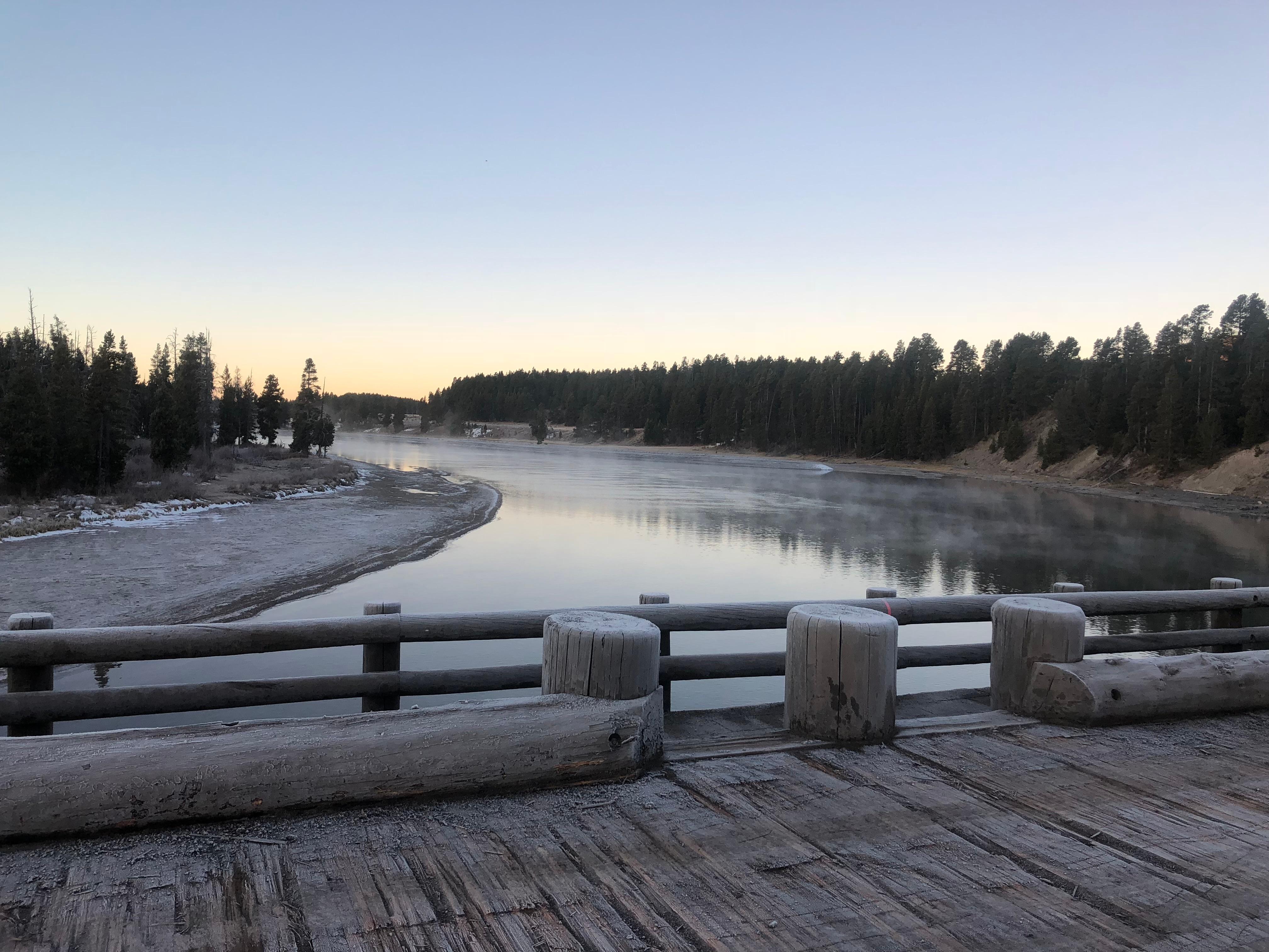 3-View of the yellowstone bridge from the bridge.jpg