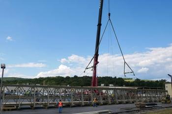 bermuda-bridge-build-lift