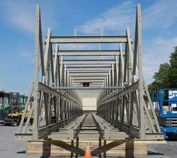 bermuda-bridge-build-vertical (2)