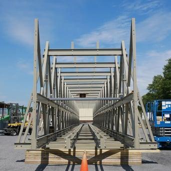 bermuda-bridge-build-vertical
