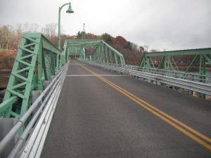 ca-bridge