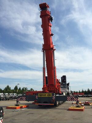 crane on pad-1