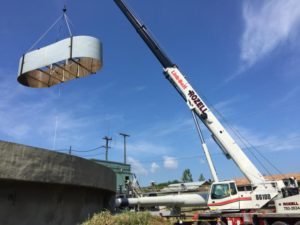 crane-300x225