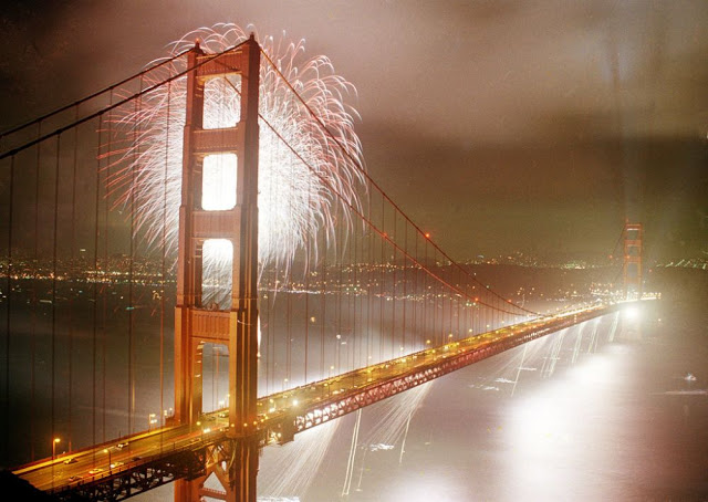 golden-gate-bridge-50th-anniversary-13