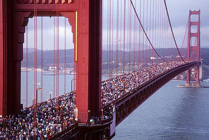 golden-gate-bridge-50th-anniversary-7