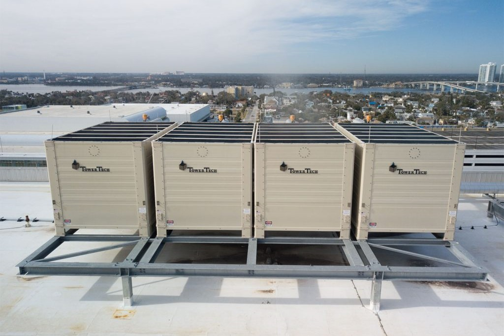 hotel-cooling-tower-3-2