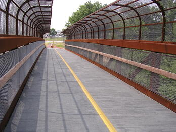 FiberSPAN_deck_on_Greene_County__trail_since_2007