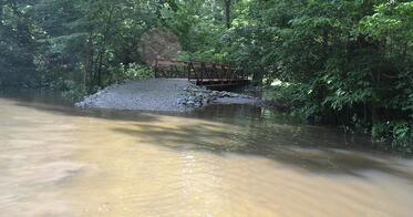 Flooding_around_bridge_beavercreek_blog_4