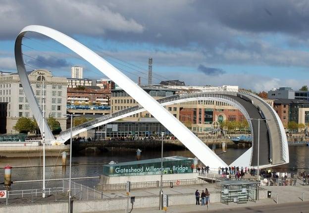 Gateshead1.jpg