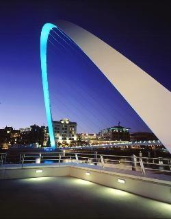 Gateshead2.jpg