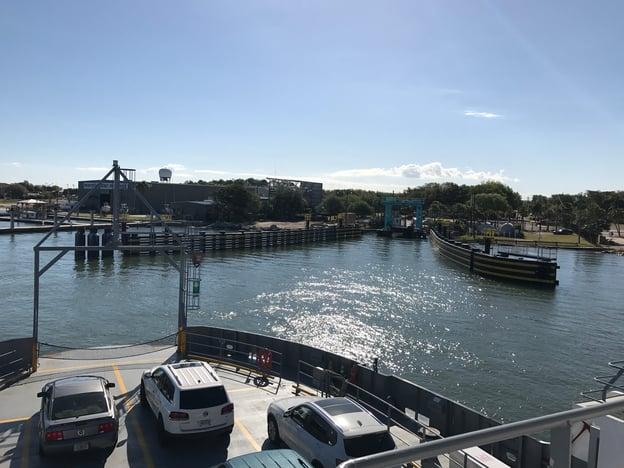 JTA Ferry Blog Photo.jpg