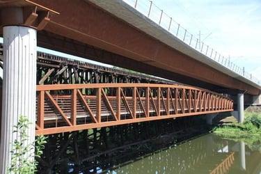 Kellogg_Lake_Bridge