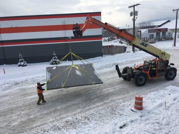 Moving deck panel in snow.jpg