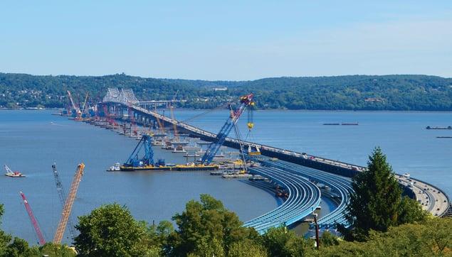 New_NY_Bridge_Construction.jpeg