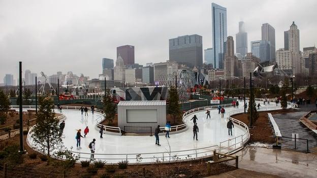 Skating on Ice Ribbon.jpg