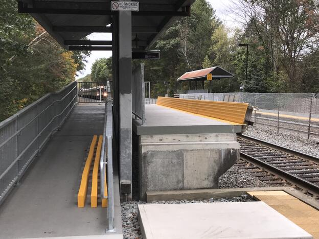 West Natick Accessibility Platform.jpg
