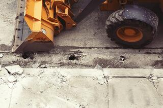 excavator-406812_1280.jpg