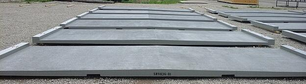 skywalk_deck_panels.jpg