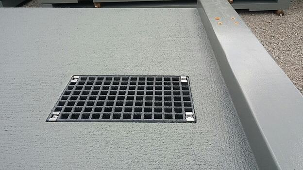 skywalk_panel_showing_drainage_curbs_and_rail.jpg