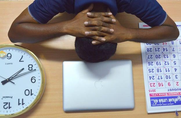work-management-907669_1280.jpg
