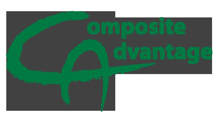 Altered-Color-CompositeAdvantage-Logo